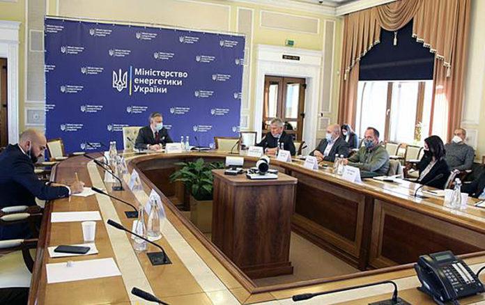 Электроблюз-минэнерго-Европейско-украинское-энергетическое-агентство