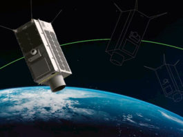 Электроблюз-АВВ-SpaceX-оптический-датчик