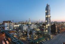 Электроблюз-BASF-Siemens-Energy