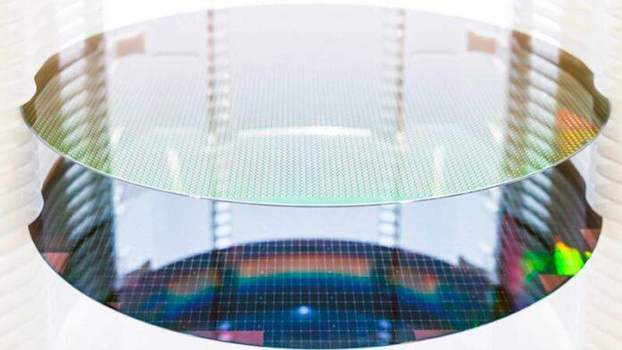 Электроблюз-Bosch-полупроводники