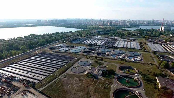 Электроблюз-ДТЭК-Бортницкая-станция-аэрации-1
