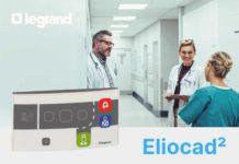 Электроблюз-Legrand-Eliocad2-институт-рака-2