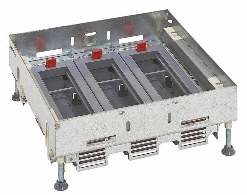 Электроблюз-Legrand-напольные-коробки-10