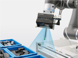 Электроблюз-OMRON-датчик-3D-Vision-FH-SMD-1