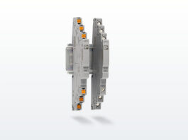 Электроблюз-Phoenix-Contact-TERMITRABcomplete-защита-от-перенапряжений