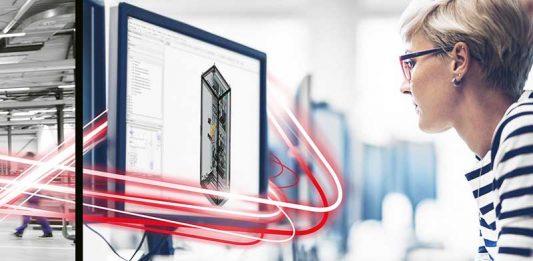 Электроблюз-Rittal-цифровые-решения-Ганновер