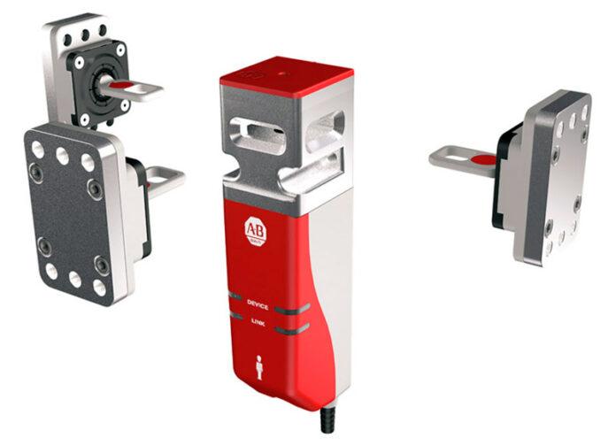 Электроблюз-Rockwell-Automation-Allen-Bradley®-440G-MZ