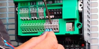 Электроблюз-Schneider-Electric-Altivar-Easy-610-2