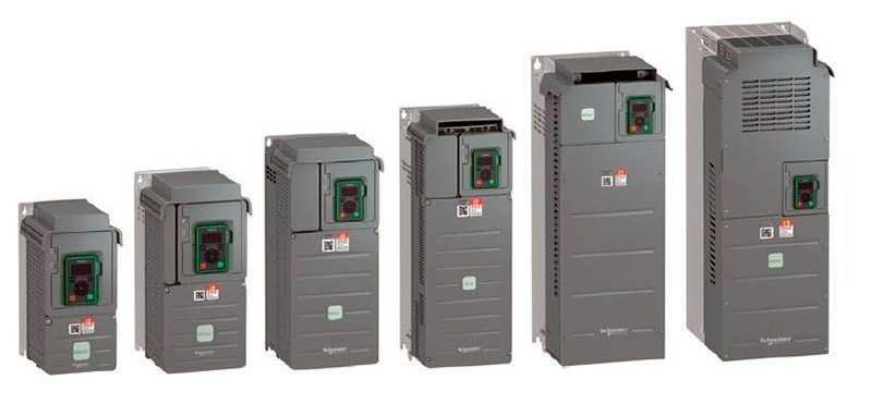 Электроблюз-Schneider-Electric-Altivar-Easy-610