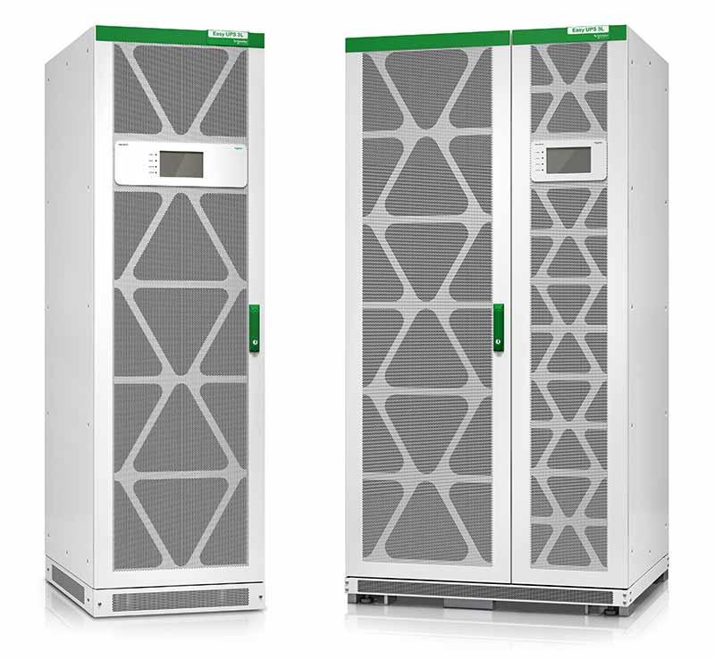 Электроблюз-Schneider-Electric-UPS-Easy-3L-2