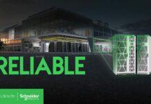 Электроблюз-Schneider-Electric-UPS-Easy-3L