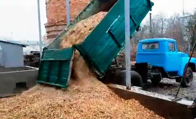 Электроблюз-Укргидроэнерго-Белополье-котельня-биотопливо-1