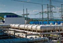 Электроблюз-Укргидроэнерго-системы-накопления-энергии