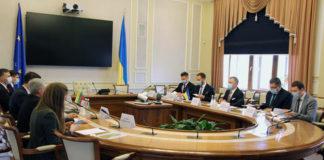Электроблюз-минэнерго-ОЭС-Украины-ENTSO-E