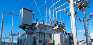 Электроблюз-минэнерго-электросети-реконструкция-1