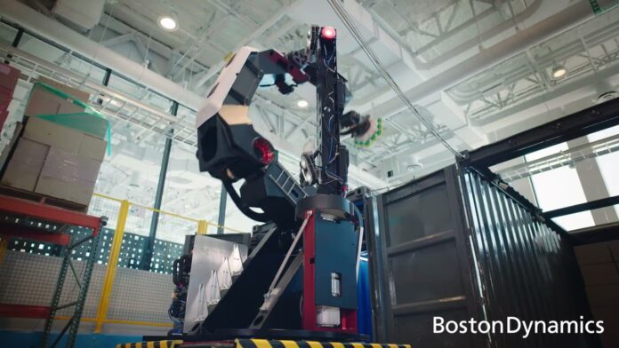 Электроблю-Boston-Dynamics-Stretch