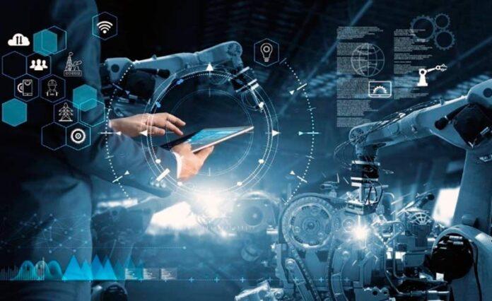 Электроблюз-Bosch-Индустрия-4.0-1