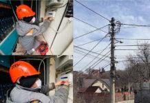 Электроблюз-ДТЭК-Сети-онлайн-мониторинг