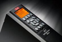 Электроблюз-Danfoss-VLT®-Refrigeration-Drive