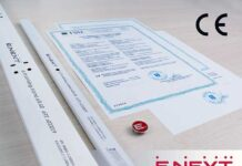 Электроблюз-E.NEXT-Conformity-Certificate