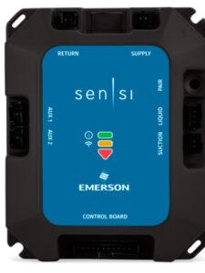 Электроблюз-Emerson-Edison-Awards-2021-1