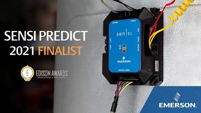 Электроблюз-Emerson-Edison-Awards-2021