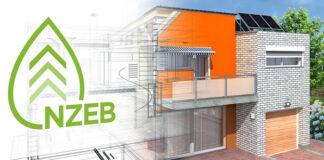 Электроблюз-Госэнергоэффективности--NZEB-строения