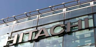 Электроблюз-Hitachi-GlobalLogic