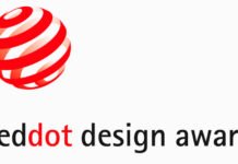 Электроблюз-Legrand-Red-Dot-Award-2021