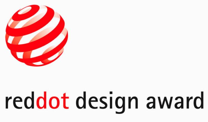 Электроблюз-Legrand-Red-Dot-Award-2021