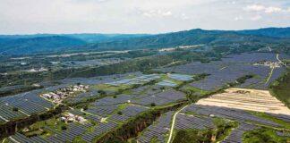 Электроблюз-Longi-Green-Energy-Technology-Co-водород