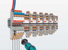 Электроблюз-Phoenix-Contact-автоматические-выключатели-PTCB
