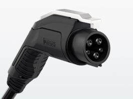 Электроблюз-Phoenix-Contact-зарядный-кабель-CHARX-connect