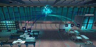 Электроблюз-Siemens-Google-ИИ