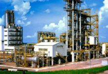 Электроблюз-минэнерго-биотопливо-законопроект