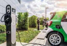 Электроблюз-зарядные-станции-теплые-кредиты