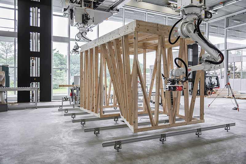 Электроблюз-АВВ-автоматизация-строительной-отрасли-1