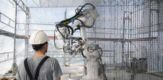 Электроблюз-АВВ-автоматизация-строительной-отрасли-3