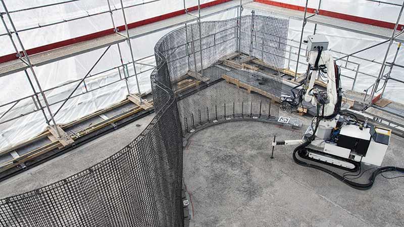 Электроблюз-АВВ-автоматизация-строительной-отрасли