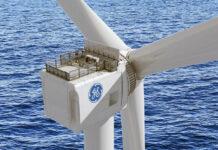 Электроблюз-GE-Renewable-Energy-Dogger-Bank-C-ВЭС