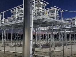 Электроблюз-Hitachi-ABB-Power-Grids-Minnesota-Power