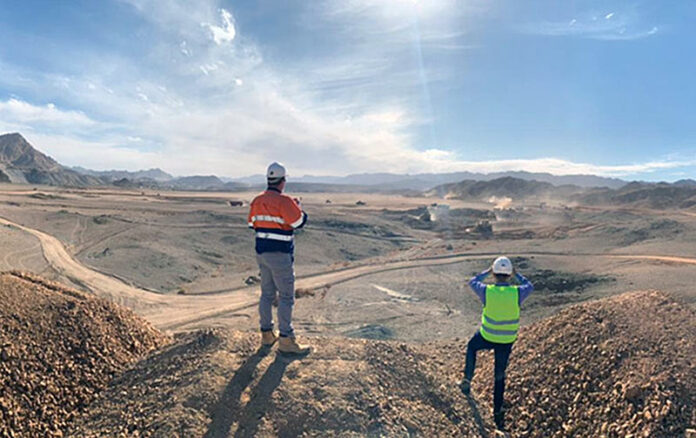 Электроблюз-Juwi-Марса-Алам-СЭС