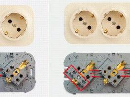 Электроблюз-Legrand-FORIX-розеточные-блоки