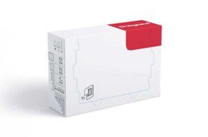 Электроблюз-Legrand-пластиковые-щитки-Practibox-S-5
