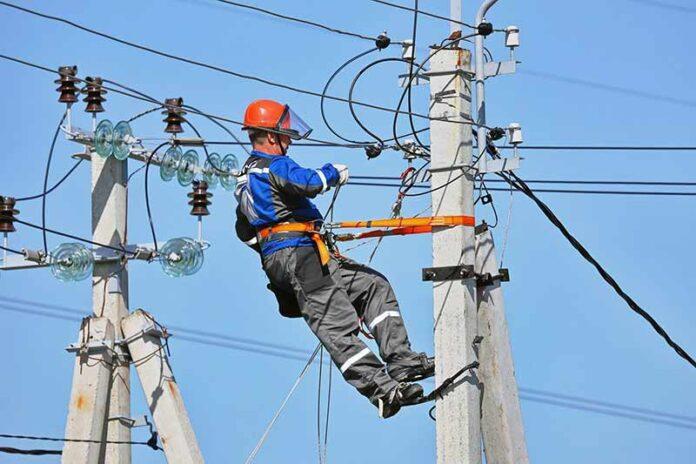 Электроблюз-НКРЭКУ-упрощена-процедура-присоединения-к-электросетям