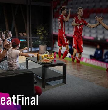 Электроблюз-Siemens-AG-FC-Bayern-Munich-HeartBeatFinal