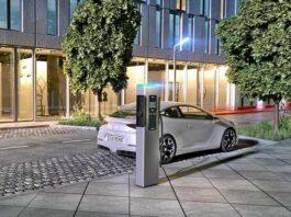 Электроблюз-Siemens-YHI-Energy-1