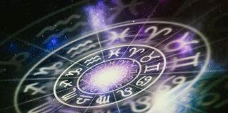Электроблюз-гороскоп-24.05-30.05