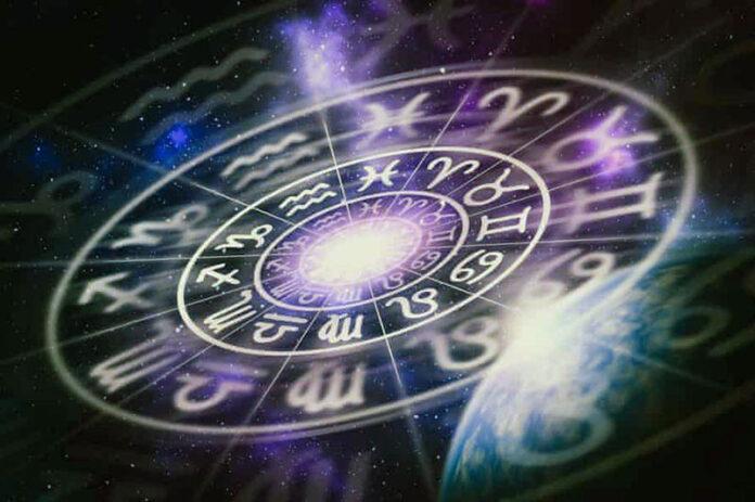 Электроблюз-гороскоп-31.05-06.06