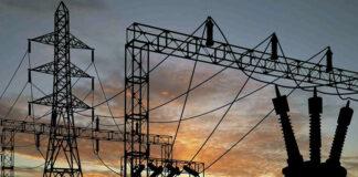 Электроблюз-минэнерго-НКРЭКП-запрет-импорта-электроэнергии
